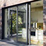 Aluminium sliding patio doors FAQ