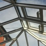 Lantern Roof Prices – An Overview