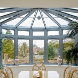 Origin Aluminium windows are expertly crafted and ideal for traditional or modern homes.