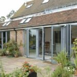 how much do bifolding doors cost?