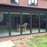 How much do bifolding doors cost?