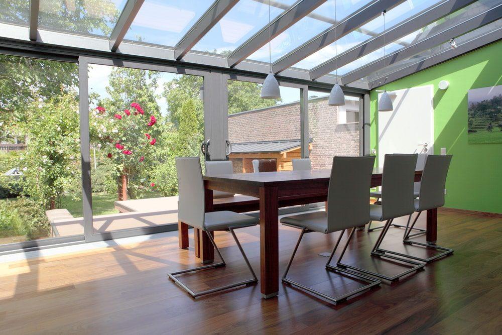 atlas aluminium roofs
